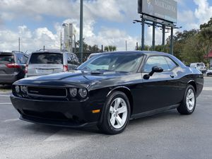 2014 DODGE CHALLENGER for Sale in Orlando, FL
