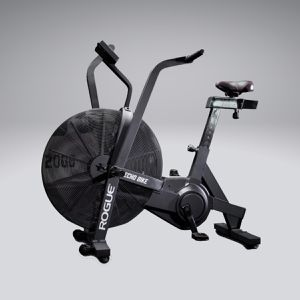 Brand New Rogue Echo Assault Bike for Sale in Spring Valley, CA