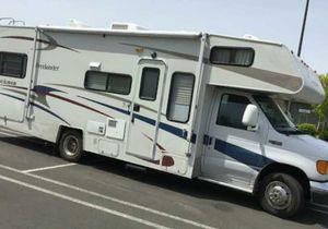 2006 Coachmen Freelanders for Sale in West Sacramento, CA