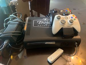 Xbox360 for Sale in Santa Maria, CA