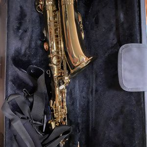 Alto Saxophone for Sale in Baldwin, NY