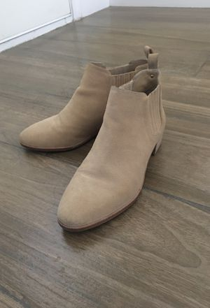 Michael Kors size 6.5M shoes for Sale in Fresno, CA