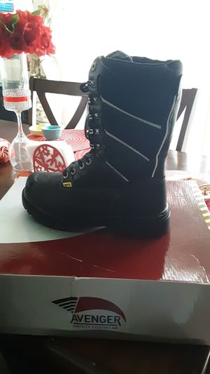 Boots for Sale in Gresham, OR