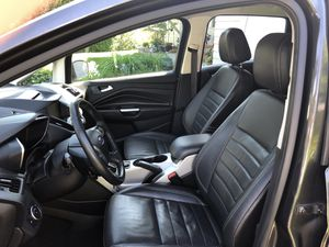 2015 Ford C-Max Energi for Sale in Bothell, WA