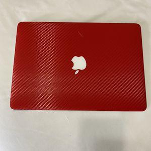 """Apple MacBook Air 13"""" Laptop for Sale in Hialeah, FL"""