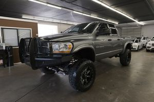 2006 Dodge Ram 2500 for Sale in Federal Way, WA