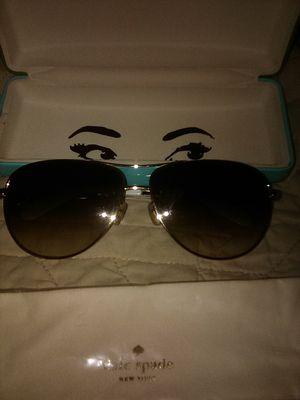 Kate Spade Aviator sunglasses for Sale in Las Vegas, NV