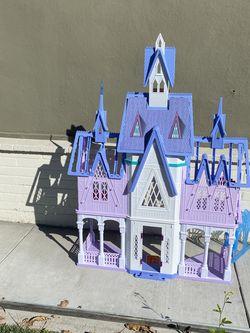 Disney Frozen Castle for Sale in Sunnyvale,  CA