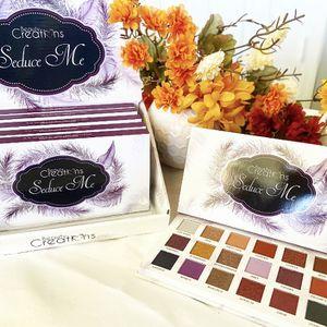 Seduce Me Palett By Beauty Creations for Sale in Riverside, CA
