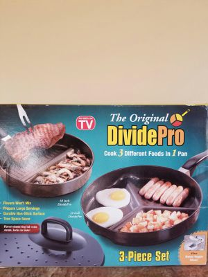 Divide pro for Sale in Westbury, NY