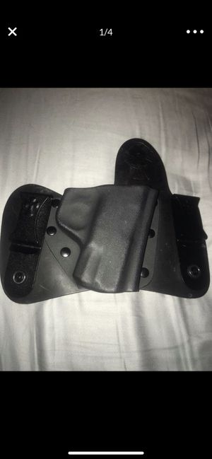 Crossbreed IWB Holster for Sale for sale  Las Vegas, NV