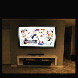 Need TV Mounted for Sale in Orlando, FL