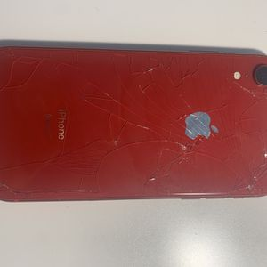 iPhone Xr for Sale in Jacksonville, NC