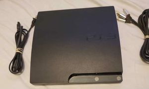 PS3 for Sale in Mitchell, IL
