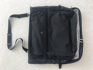 Duffel Bag / Luggage for Sale in Chantilly, VA