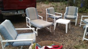 Patio furniture, for Sale in Ruskin, FL