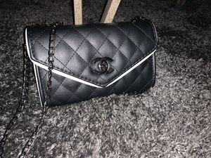 Chanel bag ! for Sale in Alexandria, VA