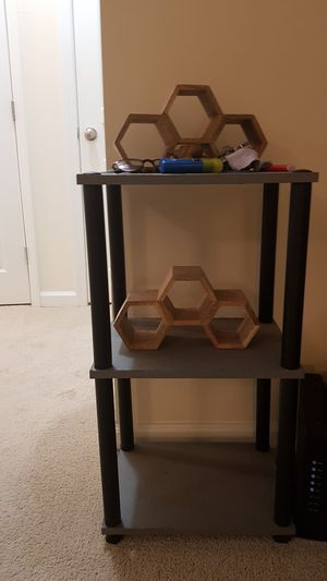 Small Shelf for Sale in Raleigh, NC