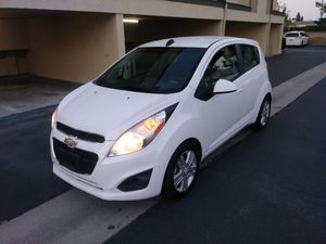 2015 chevy spark for Sale in Buena Park, CA