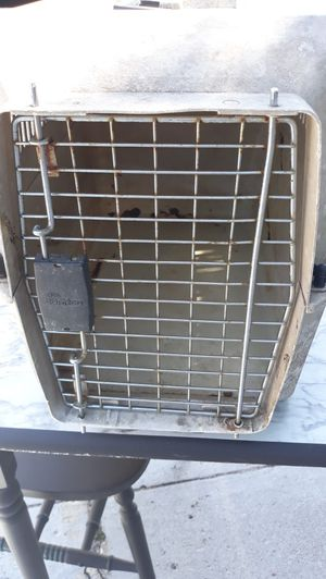Cat carrier for Sale in Port Richey, FL