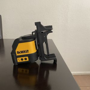 Dewal Laser for Sale in Phoenix, AZ