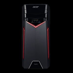 GAMING PC-----Acer Aspire GX785 UR1D for Sale in Dumfries, VA