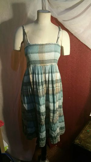 Calvin Klein Sundress SIZE XL for Sale in St. Louis, MO