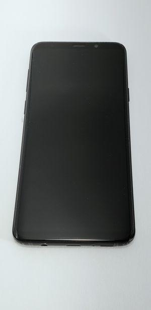 Samsung S9+ S9 Plus Unlocked New for Sale in Baldwin Park, CA