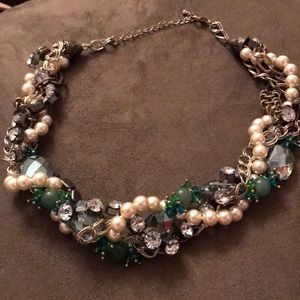 Statement necklace for Sale in Oak Lawn, IL