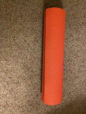 Yoga Mat for Sale in IL, US