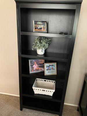 Black Book Shelves for Sale in Phoenix, AZ