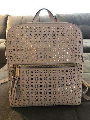 Michael Kors Rhea Slim Backpack for Sale in Newcastle, WA