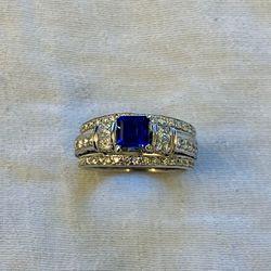 Neil Lane Engagement Wedding Ring Set for Sale in Kirkland,  WA
