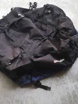 Car cover for Sale in Sammamish,  WA