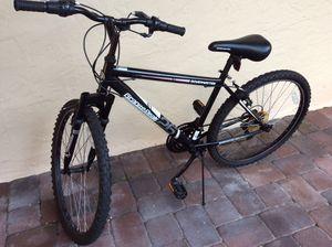Roads master Granite Peaks & Huffy Beach Cruiser Bikes for Sale in Port St. Lucie, FL