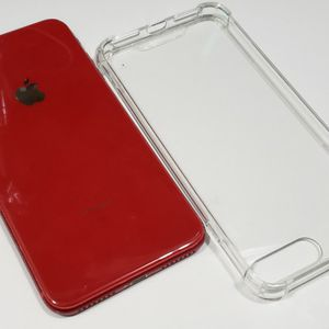 Iphone 8 Plus Red, 64gb AT&T for Sale in Hollywood, FL