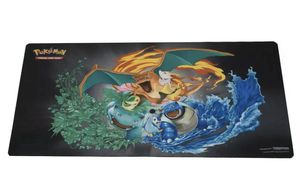 X50 Cards + Pokemon Tag Team Generations Premium Collection Playmat for Sale in San Marcos, CA