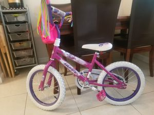 Bicycle for Sale in Hayward, CA