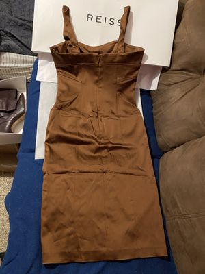 Woman's designer coats and clothes for Sale in Green Brook Township, NJ