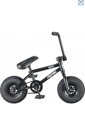Rocker BMX MINI BIKE for Sale in Miami, FL