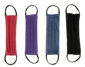 Beautiful colors Face protectors 2 for $5.99 for Sale in Tampa, FL