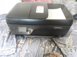 Hp officejet3830 for Sale in Chattanooga, TN