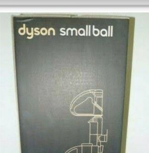 Dyson small ball vacuum for Sale in Whittier, CA