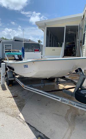 Polar bay boat for Sale in Miami, FL