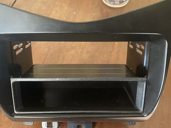 Honda Accord Double Din Dash Kit for Sale in Cleveland,  OH