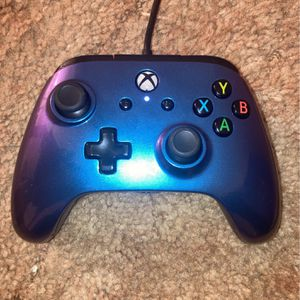 Xbox One Powerenhanced Gaming Controller for Sale in Allentown, PA