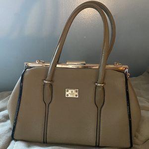 Purse Bag Gussaci Collection for Sale in Foxborough, MA