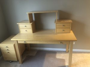 Home Office Furniture for Sale in Aurora, IL