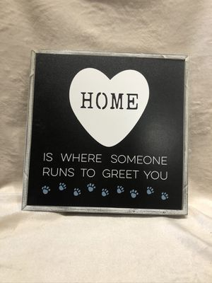 Pet sign for Sale in Spring, TX