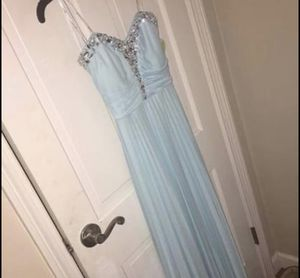 Prom Dress for Sale in New Britain, CT